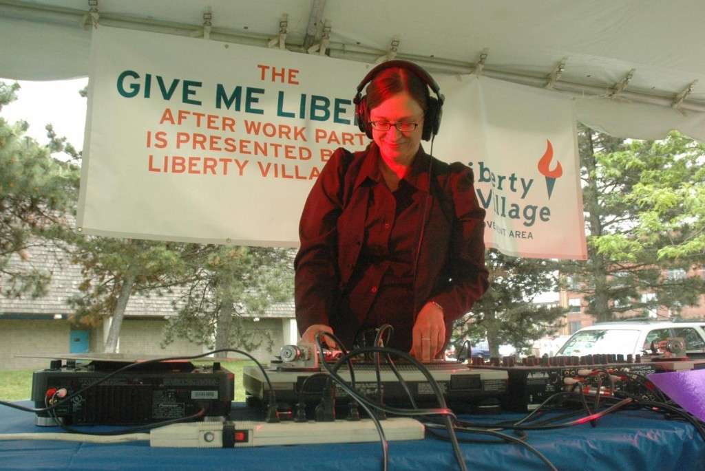give-me-liberty-after-work-party-e1396553394795