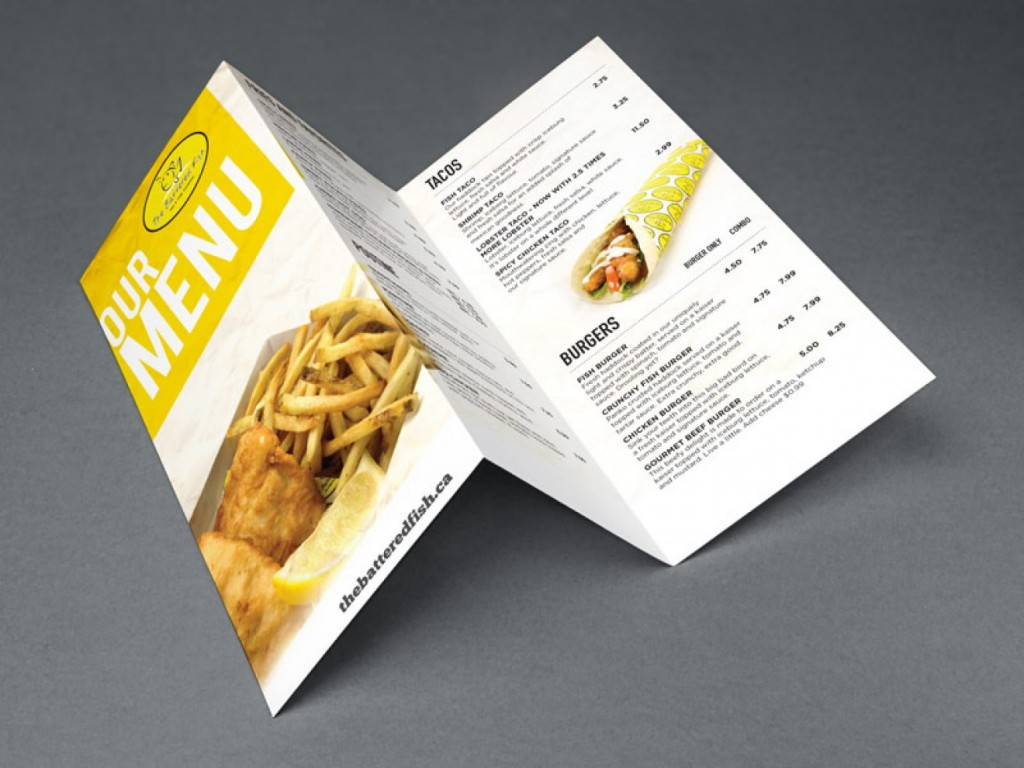 The-Battered-Fish-Brochure-1320x990