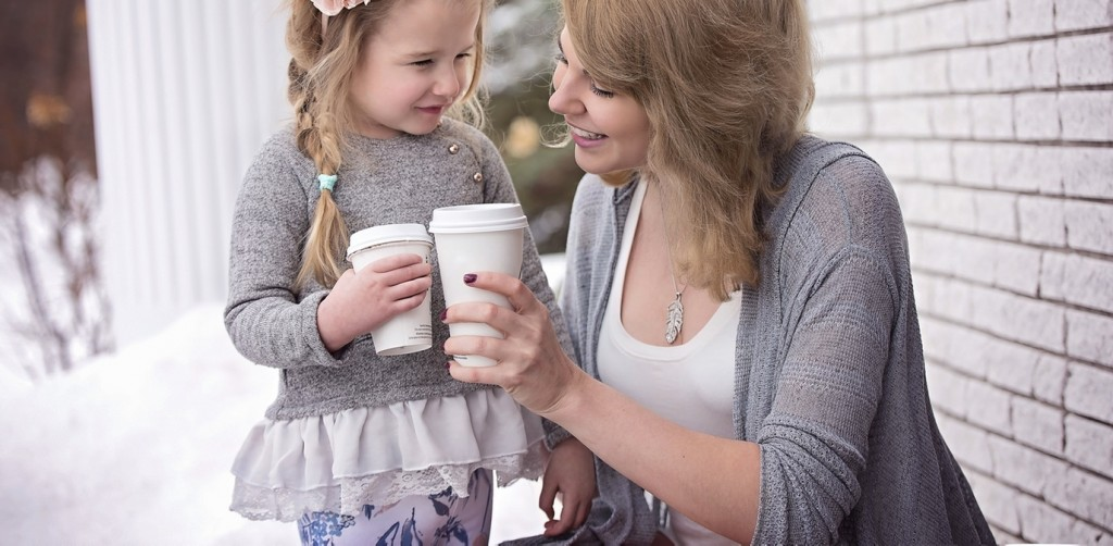 Mother's Day - Photo from Pexels by Paige Marie