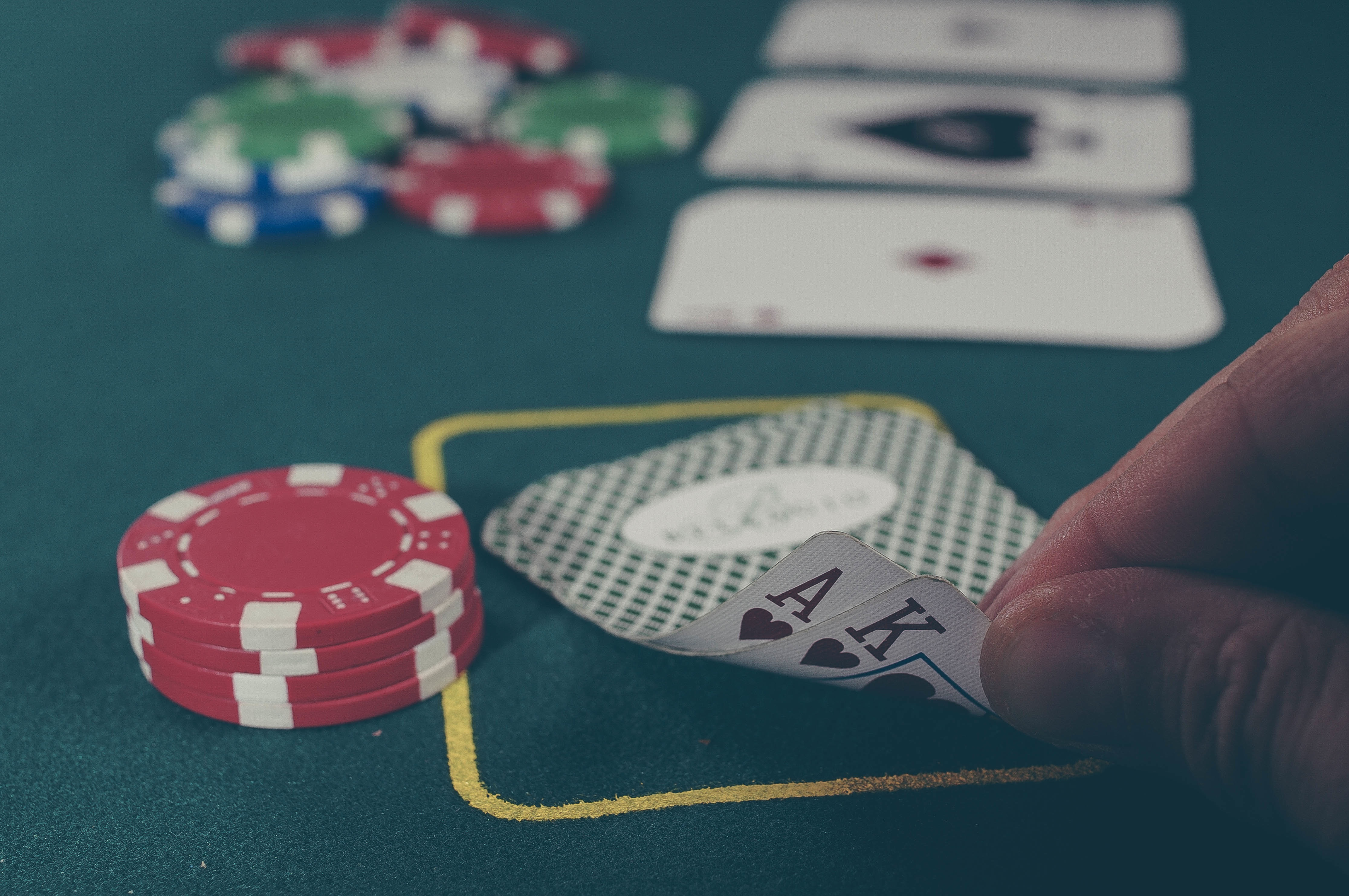 Poker cne casino cocoa beach casino