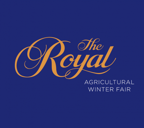 Agriculture - Photo from The Royal Agricultural Winter Fair