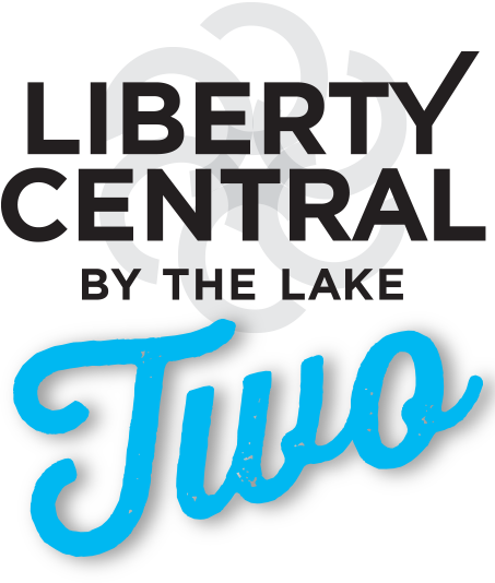 Liberty Central by The Lake